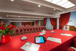 Meeting Room Giove